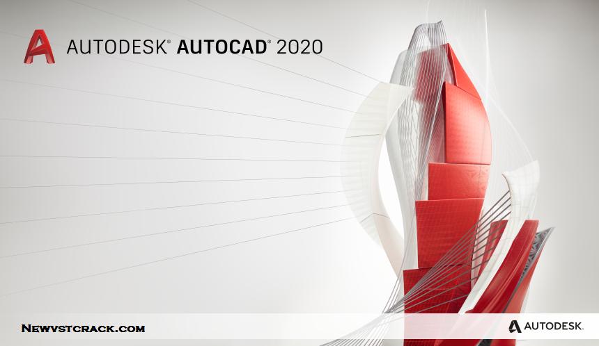 AutoCAD Mac OS X Full Crack