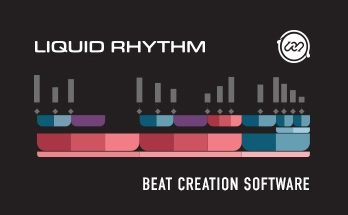 Liquid Rhythm Crack Vst Mac