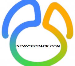 Navicat Premium Crack MAC