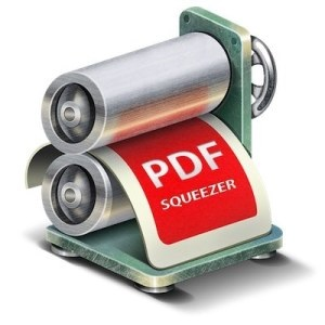 PDF Squeezer Mac Crack