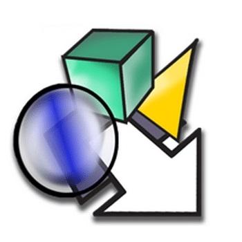 Pano2VR Pro Mac Crack 6