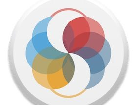 SQLPro Studio 2020.84 Crack Mac