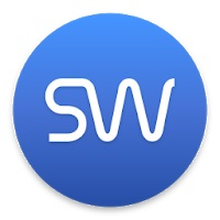Sonarworks Reference 4 Studio Edition 4.4.3 Crack Mac