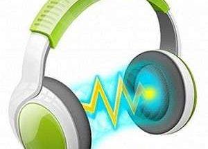 Wondershare AllMyMusic Crack Mac