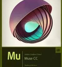 Adobe Muse CC Mac Crack