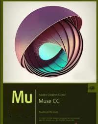 Adobe Muse CC Mac Crack