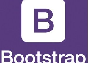 Bootstrap Studio Crack Mac