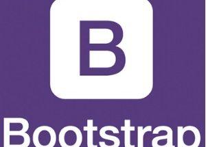 Bootstrap Studio Crack Mac