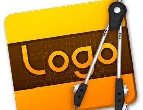 Logoist 4.0.2 For macOS Crack