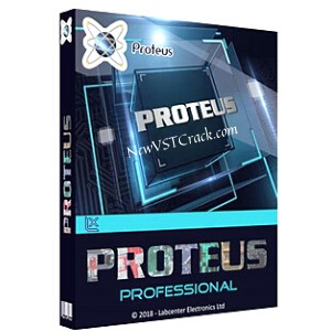 Proteus Crack for Mac Torrent