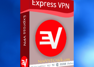 Express VPN 9.3.1 Crack Plus Activation Code Download Free [Latest 2021]
