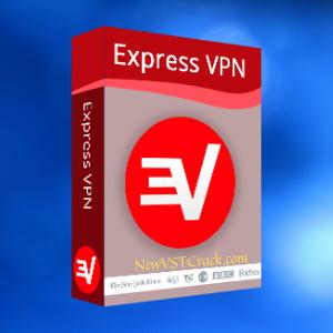 Express VPN 9.3.1 Crack Plus Activation Code Download Free [Latest 2021]