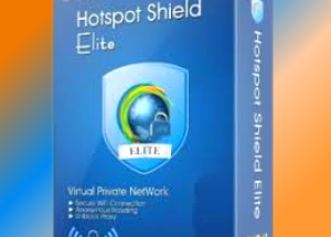 Hotspot Shield VPN 10.11.4 Crack With License Key Full Download