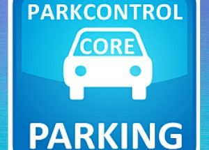 Bitsum ParkControl Pro Crack