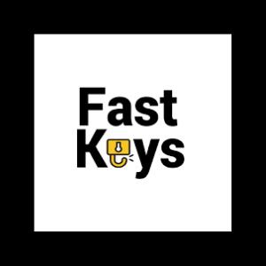 FastKeys Crack