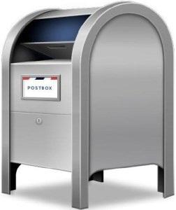 Postbox Crack Mac